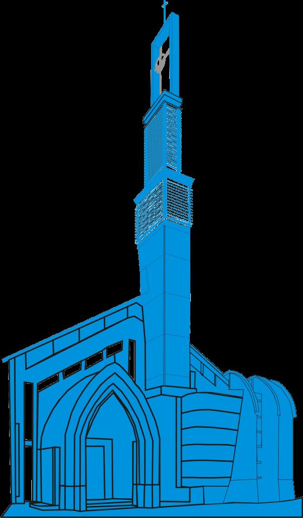 Santo Yoseph Palembang