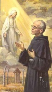 200px-St_Kolbe_Prayer_Card