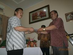 Bpk.Indra & Bpk.Assuan