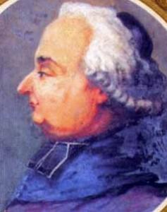 Jean-Marie-du-Lau-dAlleman