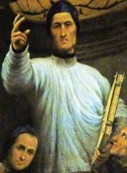 Laurensius