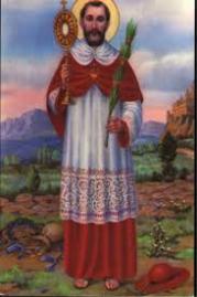 Santo-Raymundus