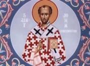 ST.YOH.KRISTOMUS