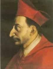 Santo Karolus Boromeus, Uskup dan Pengaku Iman