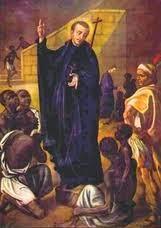 Santo Petrus Klever, Pengaku Iman