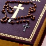 Sekilas Sejarah Bulan Kitab Suci Nasional