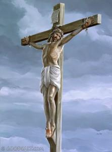 salib-yang-ditinggikan