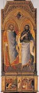 Santo Nemesio, Martir