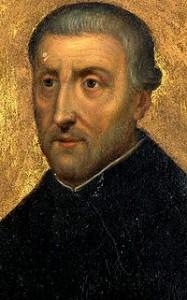 Santo Petrus Kanisius, Pengaku Iman dan Pujangga Gereja