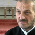 Kisah Pastor Katolik 'Lolos' Dari Penjara ISIS