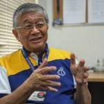 Sinode Beri Harapan Bagi Gereja di Asia Tenggara