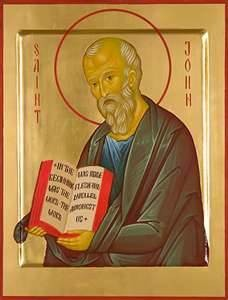 yohanes-pengarang-injil