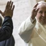 Muktamar Gereja Katolik Tolak Pernikahan Gay