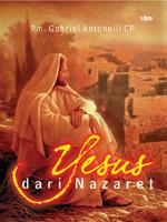 yesus_dr_nazaret