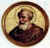 Eleuterus
