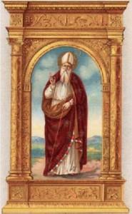 GAUDISIUS