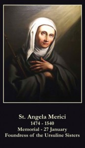 card_229_St_Angela_Merici_1404-090110-C-final-front-web