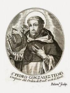 pedro katolik