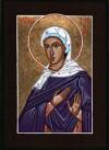 santa-lydia-longley-hidup-katolik