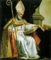 santo isodorus