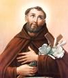santo-st-fidelis-hidup-katolik