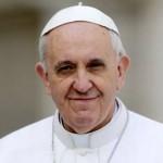 Kunjungan Paus Fransiskus ke Indonesia akan perteguh NKRI