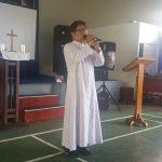 Tekun Dalam Doa Harus Menjadi Prioritas Sehari-Hari