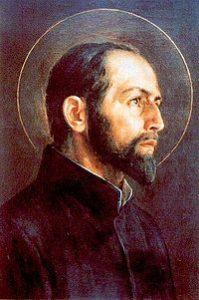 Santo-Antonius-Maria-Zakaria-Pengaku-Iman-Santo-Santa-5-Juli-Santo-Bulan-Juli-Santo-Katolik