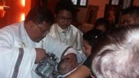 baptis 10