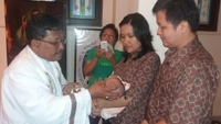 baptis 8