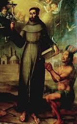 Santo-Fransiskus-Solanus-Pengaku-Iman-Santo-Santa-14-Juli-Santo-Bulan-Juli-Santo-Katolik