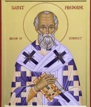 Santo-Frederik-dari-Utrecht-Uskup-dan-Martir-Santo-Santa-18-Juli-Santo-Bulan-Juli-Santo-Katolik-OK