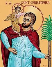 Santo-Kristoforus-Martir-Santo-Santa-24-Juli-Santo-Bulan-Juli-Santo-Katolik-OK