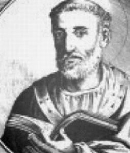 Santo-Petrus-Krisologus-Uskup-dan-Pujangga-Gereja-Santo-Santa-30-Juli-Santo-Bulan-Juli-Santo-Katolik
