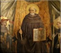 St. John Gualbert 01-OK