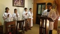 baptis 3