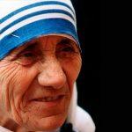 Tulisan Ibu Teresa akan diterbitkan dalam sebuah buku menjelang kanonisasinya