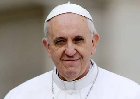 Vatikan sampaikan Pesan Ramadan dan Idul Fitri