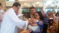 baptis-4