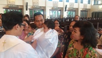 baptis-5
