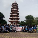 Bangga Menjadi Misdinar Santo Yoseph Palembang