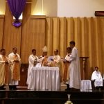 Jadilah Imam Yang Baik Dan Bersukacita