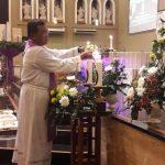 Triduum KKY Di Paroki Santo Yoseph