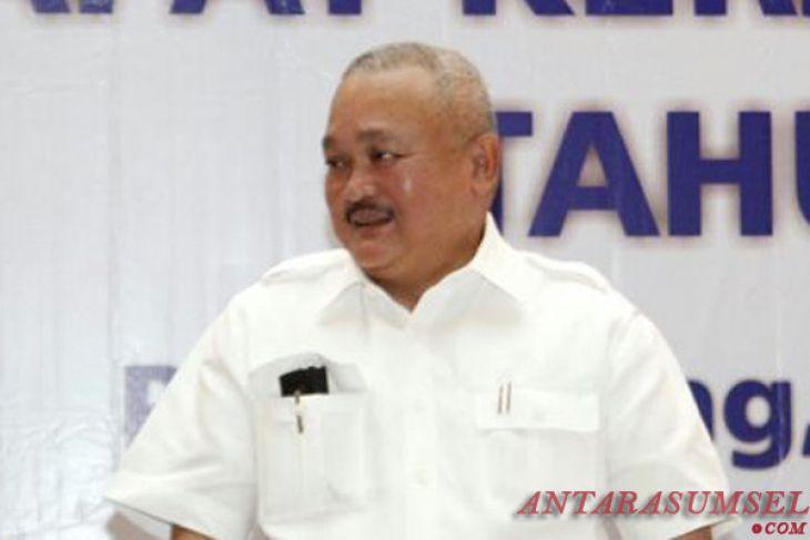 Gubernur: Perusakan Kapel Ogan Ilir murni kriminal