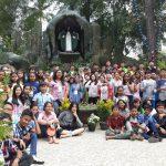 Bible Camp Remaka Santo Yoseph