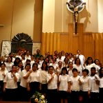 49 Anggota Komunitas Lektor Dilantik