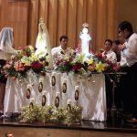 9 Hari Novena Kanak-Kanak Yesus