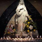Hari Raya Santa Maria Bunda Allah