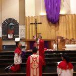 Wafat Yesus Memperteguh Iman dan Menyemangati Untuk Berbuat Baik