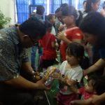Pesta Paskah Anak-Anak 2019